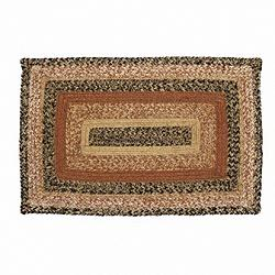 Kettle Grove Jute Rectangle Rug-Kettle Grove Jute Rectangle Rug