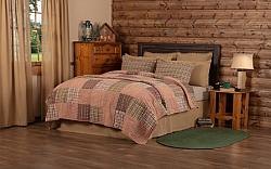 Clement Luxury King Quilt-Clement Luxury King Quilt