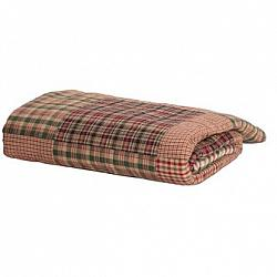 Clement Quilted Throw-Clement Quilted Throw